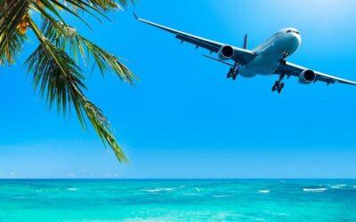 15 destinos baratos para viajar este verano