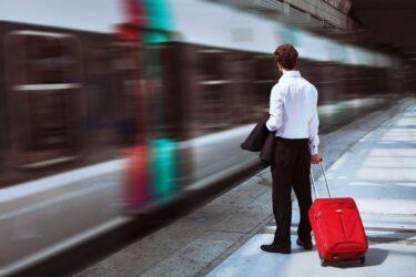 5 formas de conseguir dinero extra para irte de viaje