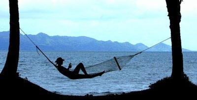 Opciones para conocer gente en un viaje en solitario