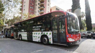 Accidentes en el transporte público: ¿qué puedes reclamar?