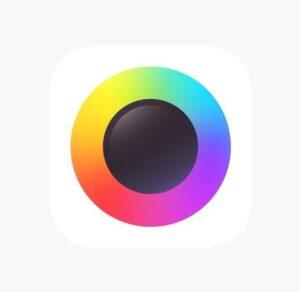 App de fotomontaje iOS Moldiv