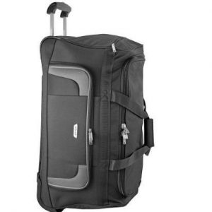 Bolsa de viaje con ruedas Travelite Orlando
