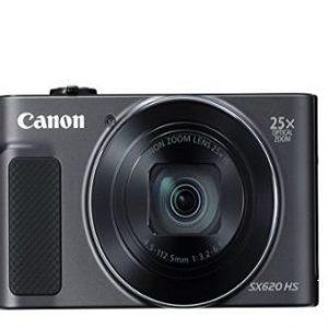 Cámara Canon SX620 HS