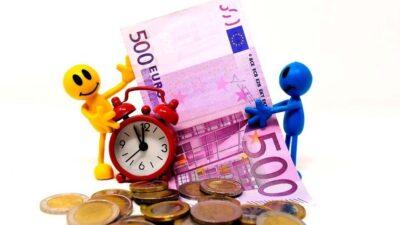 Claves para pedir un préstamo para ir de viaje con ASNEF