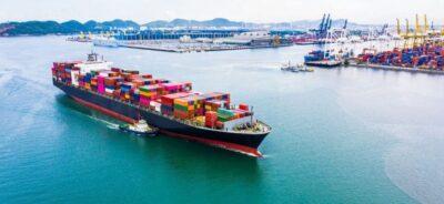 Cómo importar productos desde Asia: guía práctica