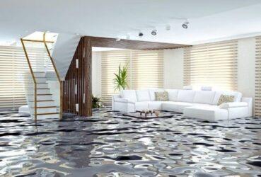 Consejos para evitar fugas de agua en el hogar estando de vacaciones