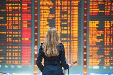 Consejos para usuarios sobre las reclamaciones a las compañías aéreas