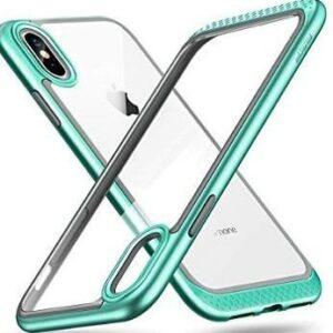 Funda resistente para iPhone X ESR