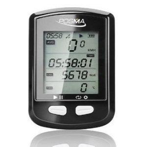 GPS para bicicletas Posma