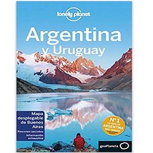 Guía Argentina y Uruguay