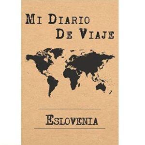 Guía de Eslovenia personal