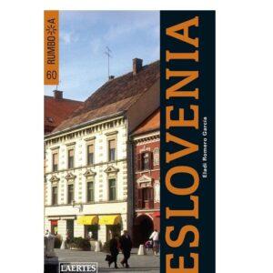 Guía de Eslovenia práctica