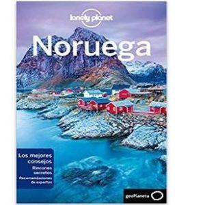 Guía de Noruega con los mejores consejos