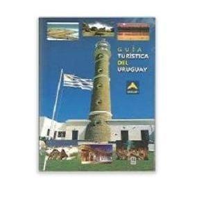 Guía de Uruguay turística