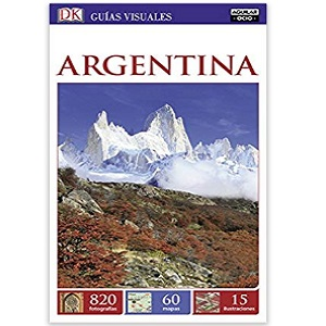 Guía indispensable de Argentina