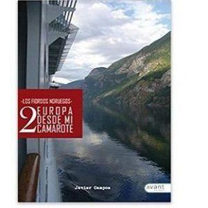 Guía para conocer Noruega Avant