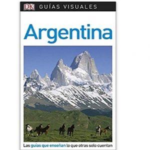 Guía visual de Argentina
