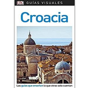 Guía visual de Croacia
