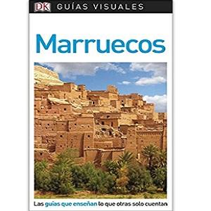 Guía visual de Marruecos