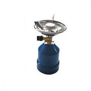 Hornillo de gas Com Gas