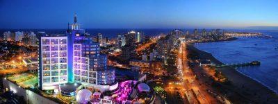 Las 7 mejores guías de Uruguay