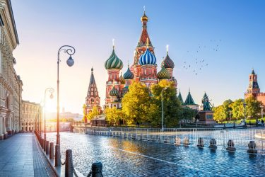 apps para aprender ruso online