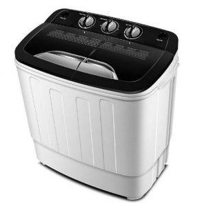 Lavadora portátil de 3.6 kg