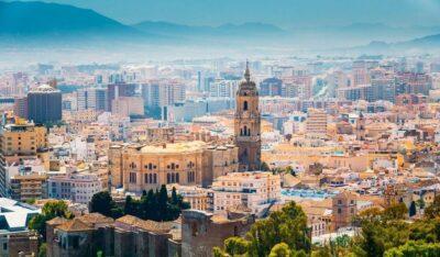 Razones para elegir el Ilunion Málaga para unas vacaciones en la Costa del Sol