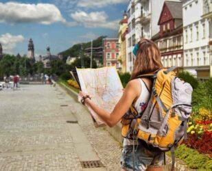 Solicitud de vacaciones en el trabajo: obligaciones y derechos