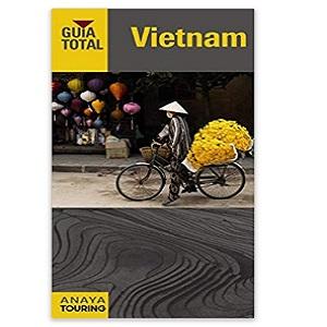 Vietnam (Guía total internacional)