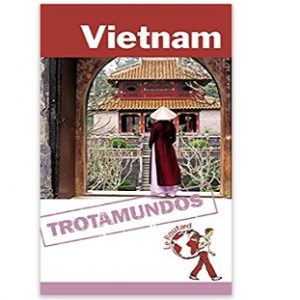 Vietnam Trotamundos