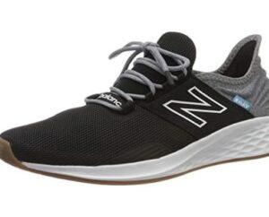 Zapatillas para caminar con amortiguación New Balance