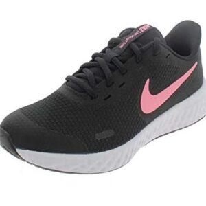 Zapatillas para caminar con amortiguación Nike
